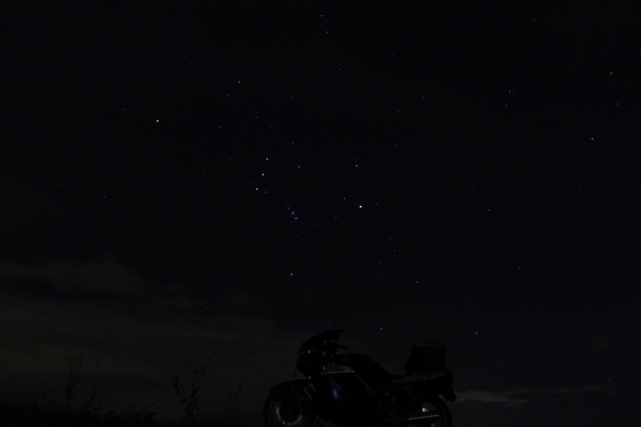 【k1】帯広に星空を求めてツーリング_e0159646_05043449.jpg