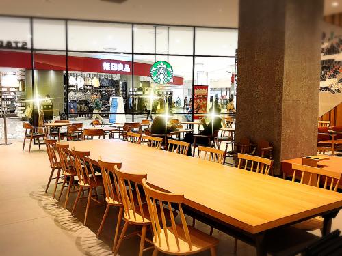 スターバックスコーヒー イオンモール津南店_e0292546_02345572.jpg
