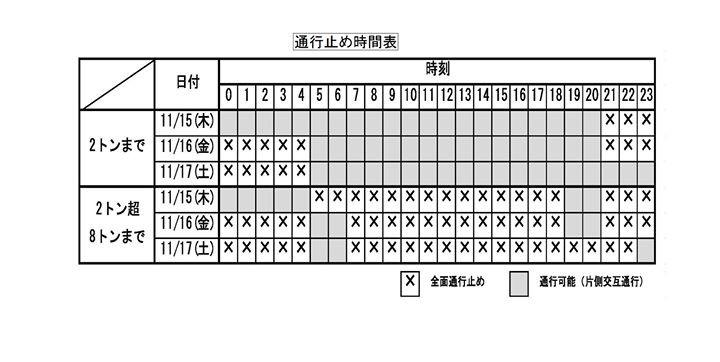 f0183846_20064580.jpg