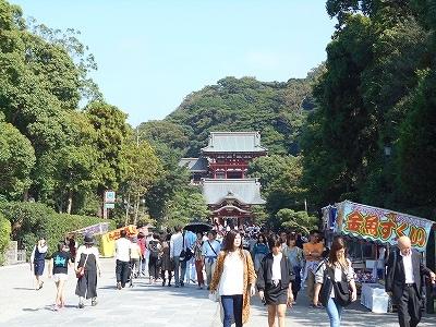 八幡宮のご由緒_f0112951_22000693.jpg