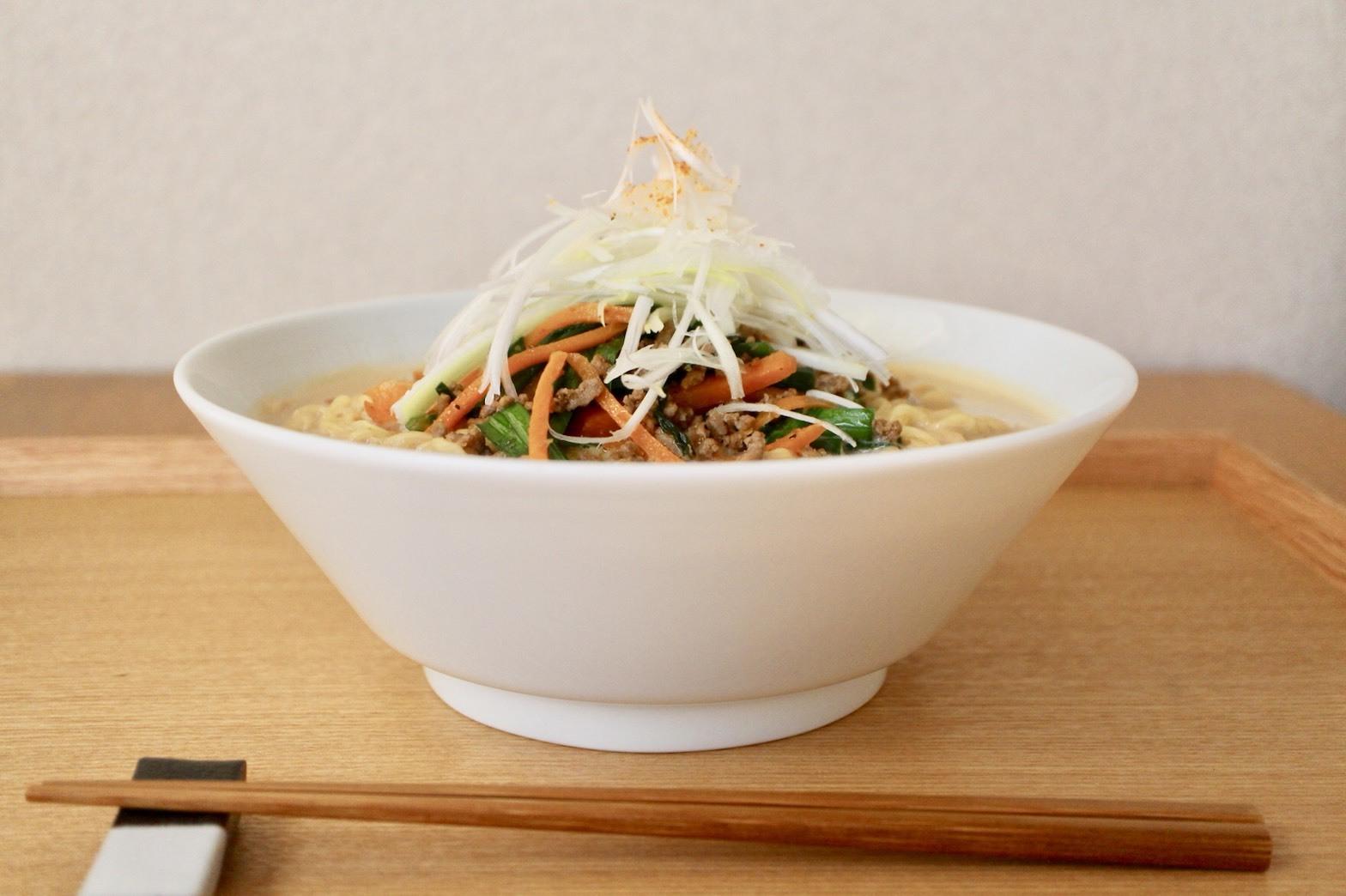 台湾風味噌ラーメン_f0220354_08173250.jpeg