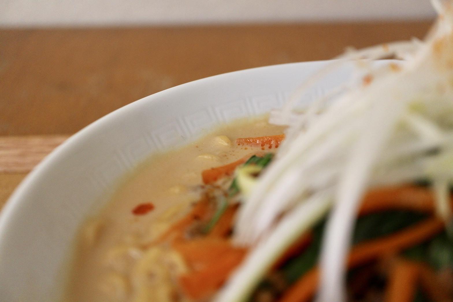 台湾風味噌ラーメン_f0220354_08180132.jpeg