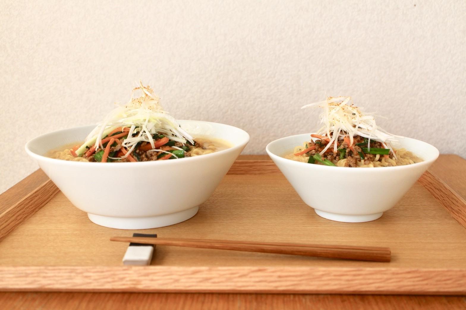 台湾風味噌ラーメン_f0220354_08182510.jpeg