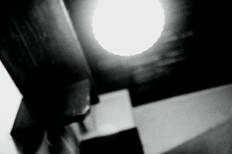 【やっぱり】カロリー焼 ~キッチン カロリー_b0008655_00101871.jpg
