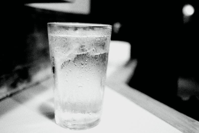 【やっぱり】カロリー焼 ~キッチン カロリー_b0008655_00103950.jpg