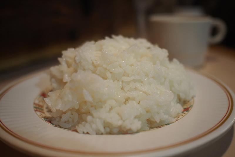 【やっぱり】カロリー焼 ~キッチン カロリー_b0008655_00110498.jpg