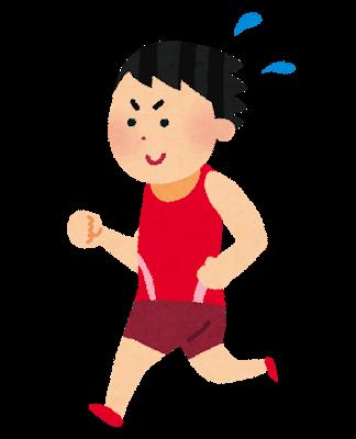 福岡マラソン2018!!!_b0191255_16492730.png