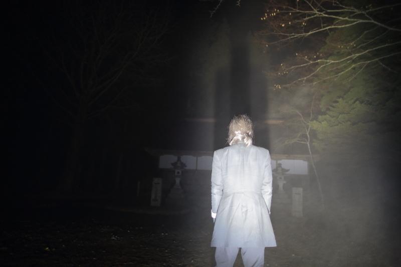 早池峯神社境内で、ちょっと気になる写真。_f0075075_05582211.jpg