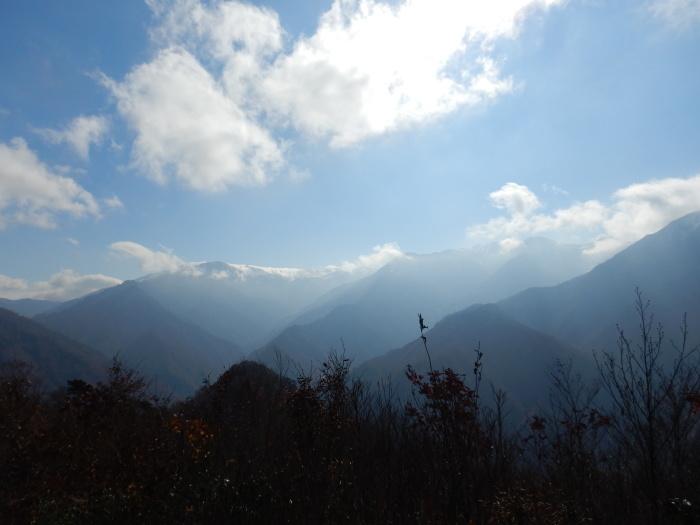 倉手山 ~ 2018年11月8日_f0170180_01360064.jpg