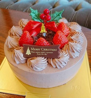 クリスマスケーキ2018のご案内_a0107782_19032039.jpg