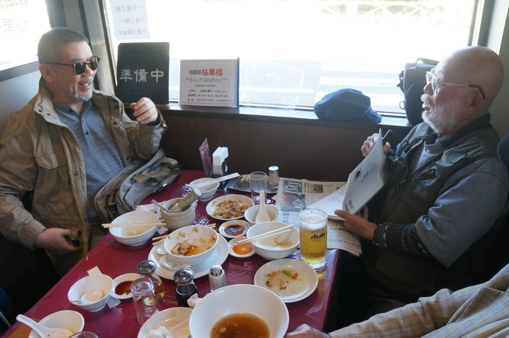 伊達から東京へ_c0180686_17343876.jpg
