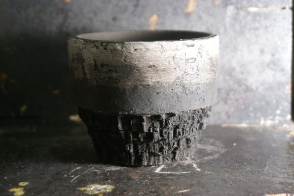 ニューヨークで植木鉢の販売_e0238291_11011750.jpg
