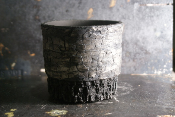 ニューヨークで植木鉢の販売_e0238291_11021283.jpg