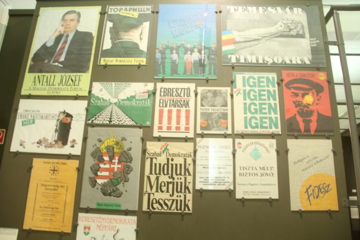 ハンガリー日記 11月6日のこと ブタペスト国立博物館_c0100195_00223129.jpg