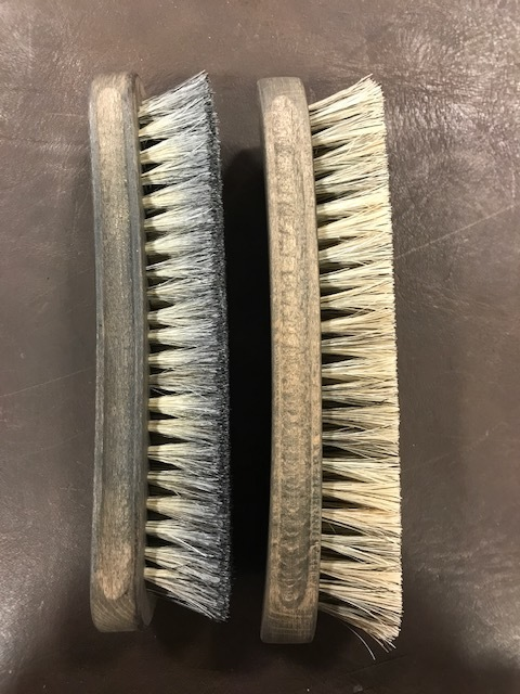 SANOHATA BRUSH馬毛を育てる実験日記③_d0166598_11215213.jpg