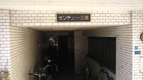 d0051601_19171814.jpg