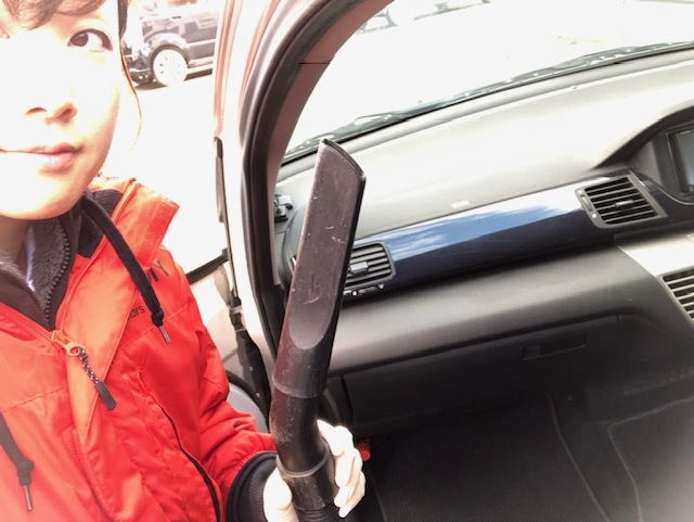 11月15日(木) ☆トミーアウトレット☆ あやブログ♪在庫車多数取り扱い♪自社ローン♪ローンサポート♪_b0127002_17031318.jpg
