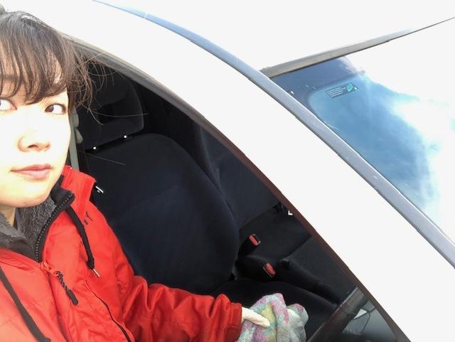 11月15日(木) ☆トミーアウトレット☆ あやブログ♪在庫車多数取り扱い♪自社ローン♪ローンサポート♪_b0127002_17032578.jpg
