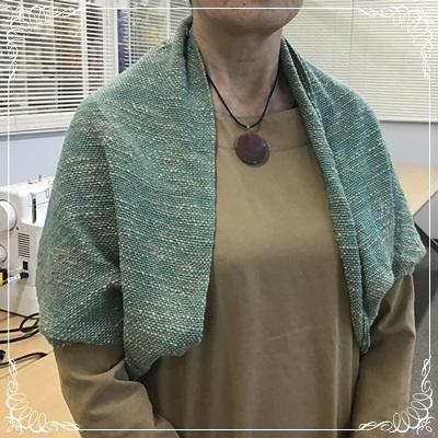 『 楽しい手織り(伝統手織)』講座_c0357605_11564340.jpg