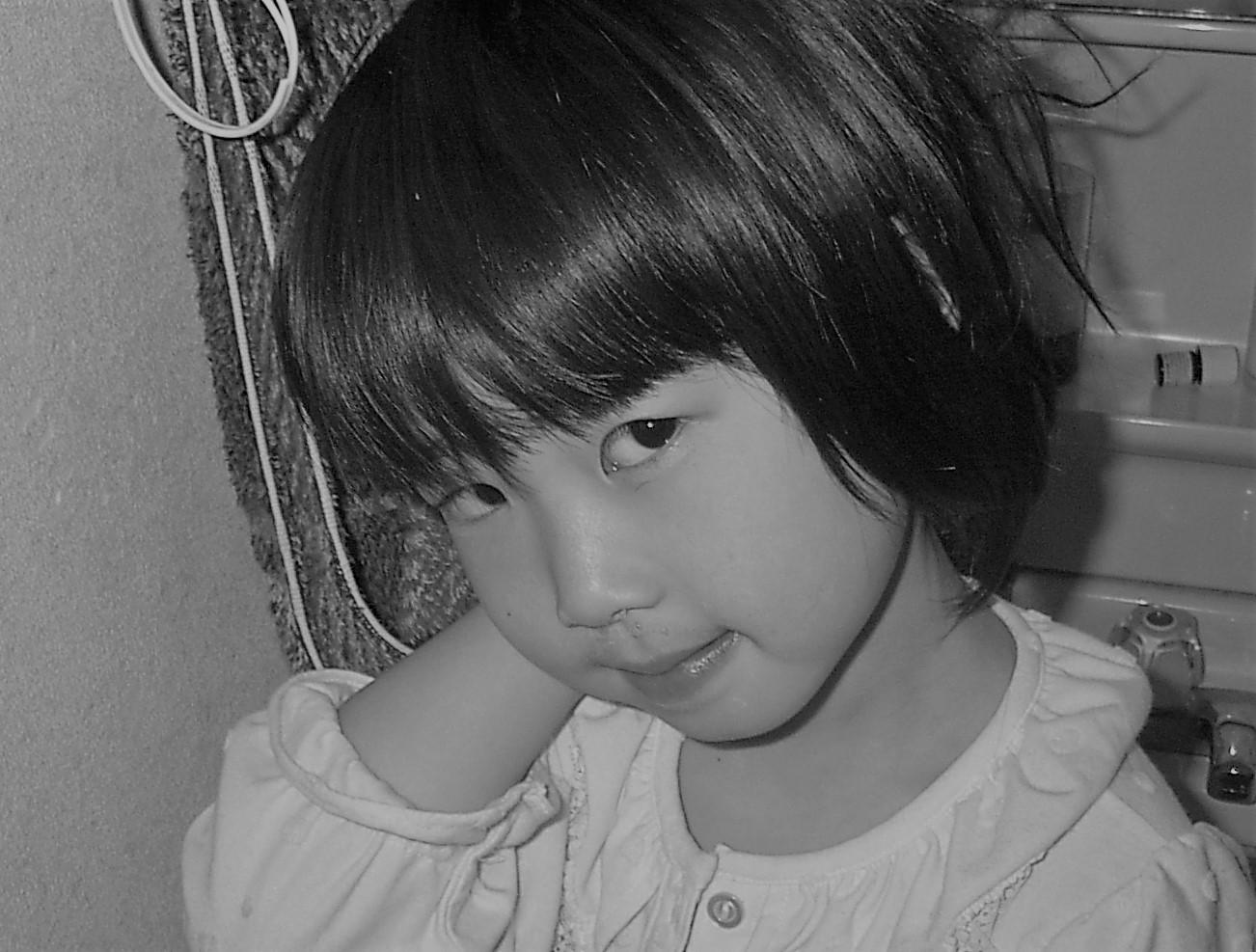 11月15日 今日は娘の19歳の誕生日!_e0148909_09410856.jpg