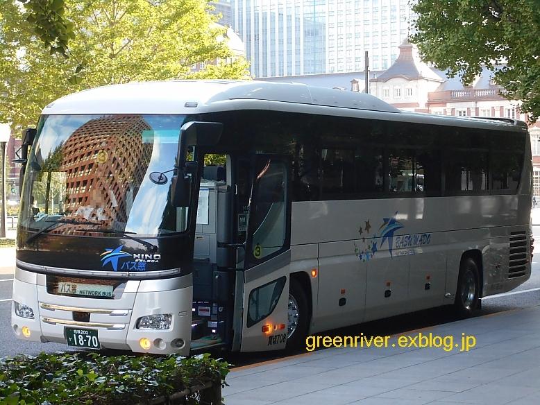 バス窓.COM 1870_e0004218_21010102.jpg