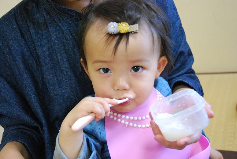 赤ちゃんの月まいり 30霜月_f0067122_17333883.jpg