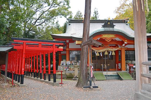 淡彩風景画講座・12月のテーマ「寺院を描く」ご紹介_b0212226_10444062.jpg
