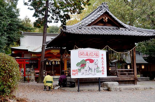 淡彩風景画講座・12月のテーマ「寺院を描く」ご紹介_b0212226_10444096.jpg