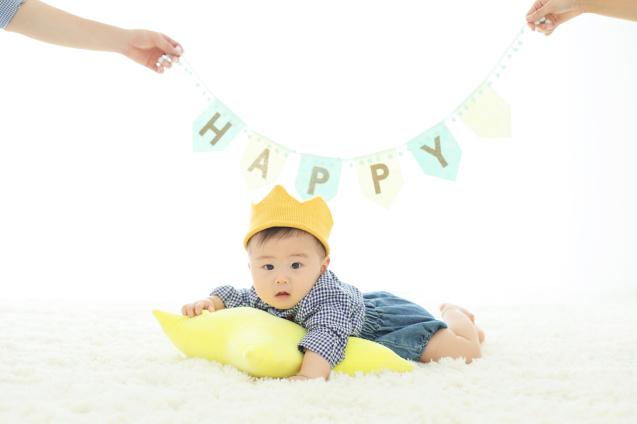 Happy!!!_d0375837_17444180.jpg
