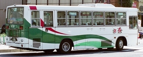 東濃鉄道の富士8E_e0030537_23460863.jpg