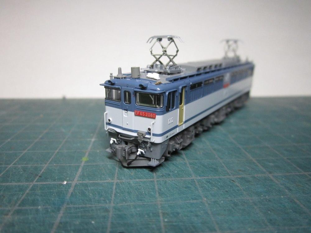 KATO EF65-2000 JR貨物2次更新色をイジろう_e0120143_17101534.jpg