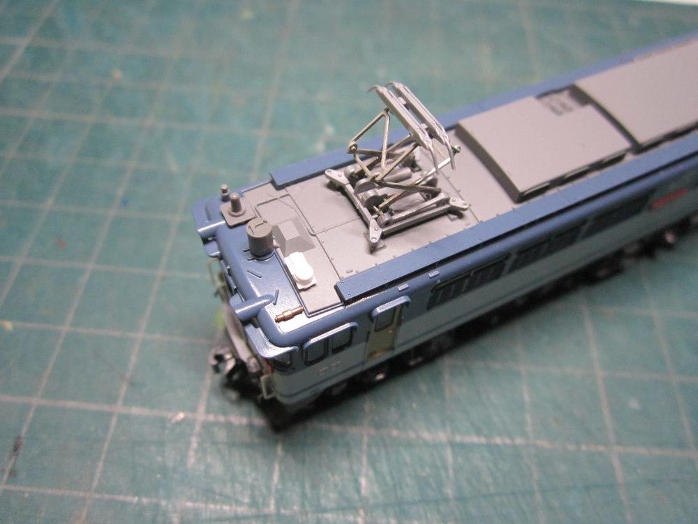 KATO EF65-2000 JR貨物2次更新色をイジろう_e0120143_17101847.jpg
