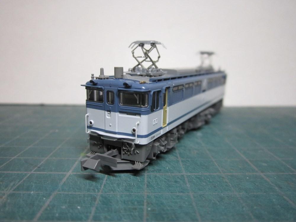 KATO EF65-2000 JR貨物2次更新色をイジろう_e0120143_17103125.jpg