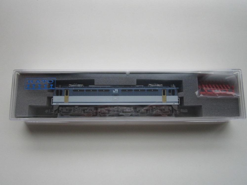 KATO EF65-2000 JR貨物2次更新色をイジろう_e0120143_17103443.jpg