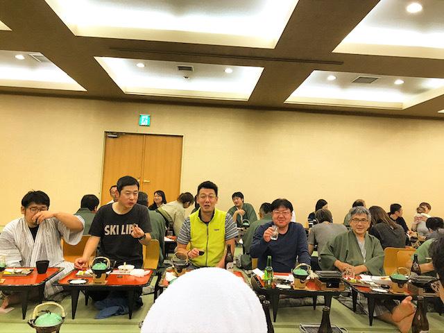 2018社員研修in大分_d0197762_12535759.jpeg