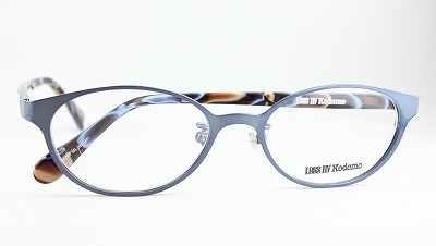 Less by Kodomo New Color!!_e0200978_18214141.jpg