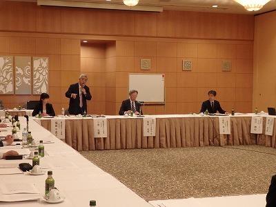 第22回 全国リフォーム合同会議が開催されました_e0190287_09092847.jpg