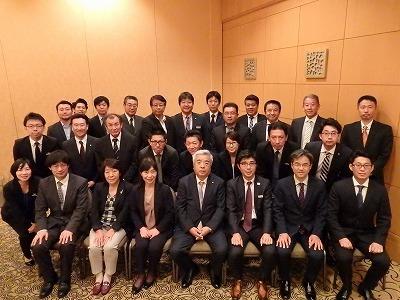 第22回 全国リフォーム合同会議が開催されました_e0190287_09093726.jpg