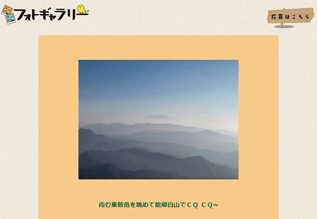 f0073587_00152349.jpg