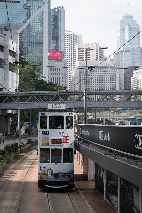 わが愛しの香港トラム_d0353489_18170552.jpg