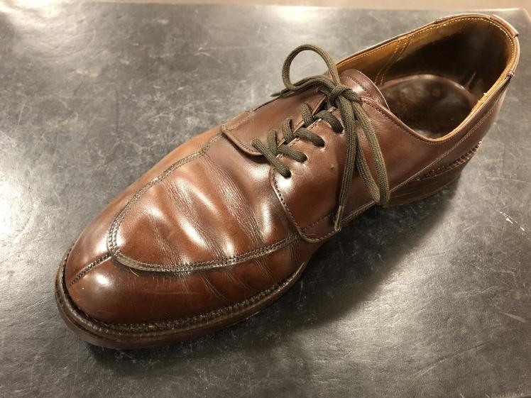 古靴の悲劇_d0166598_12320468.jpg