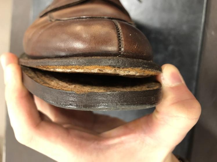 古靴の悲劇_d0166598_12353977.jpg