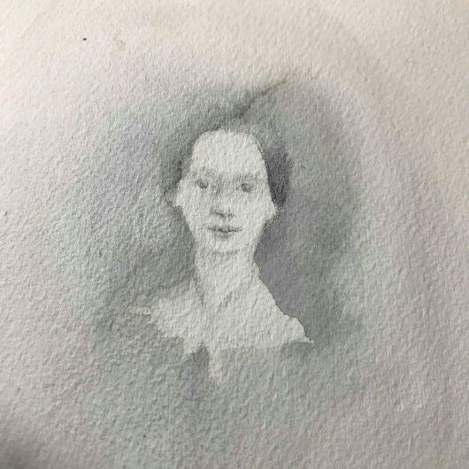 音楽という手紙 Emilie  ~ for Emily Dickinson ~_c0203401_11315578.jpg