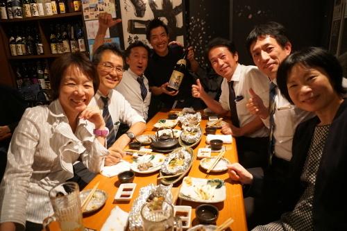 北海道まかれい_f0157910_14104933.jpg