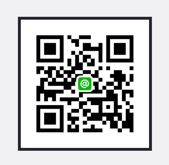 e0205944_16013182.jpg