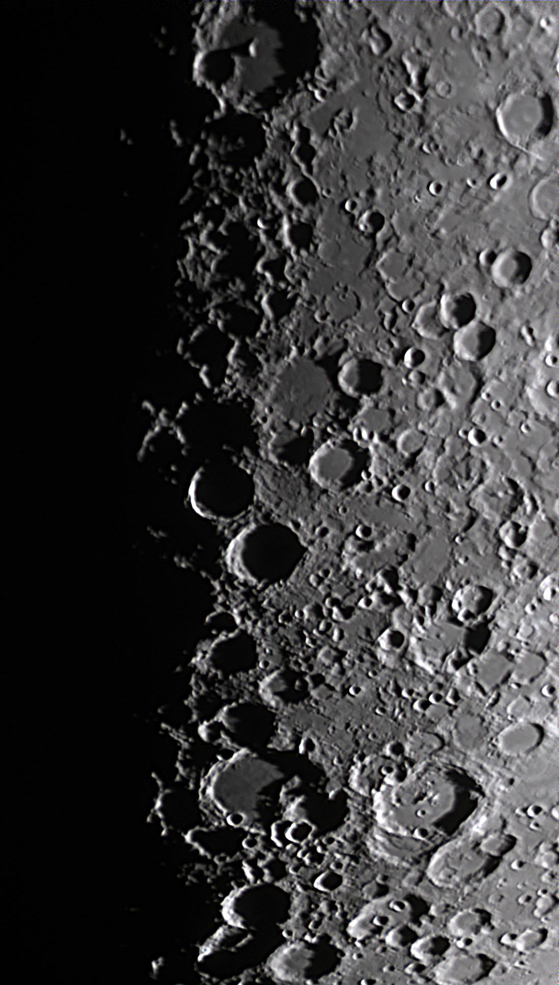 11月15日の月面X_e0174091_14371174.jpg