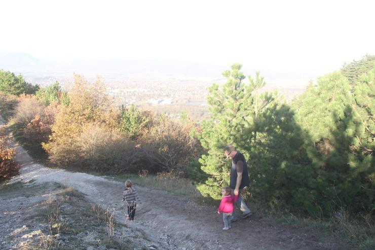 ブタペストでお散歩_c0100195_15084348.jpg