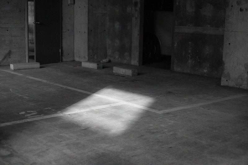 光を読む力の確認 レタッチの素材 美しい柔らかい光 品のあるハイライト_e0367501_00152731.jpg