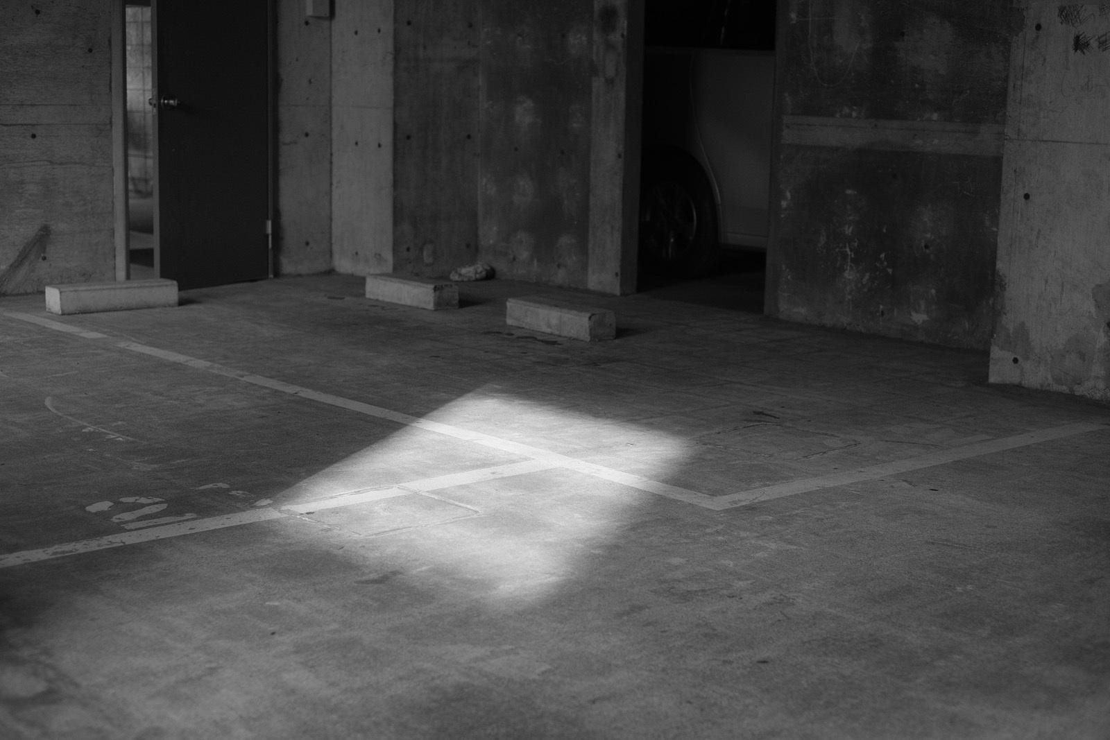 光を読む力の確認 レタッチの素材 美しい柔らかい光 品のあるハイライト_e0367501_00493714.jpg