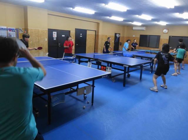 シェイクハンド卓球教室_e0052012_07260715.jpg